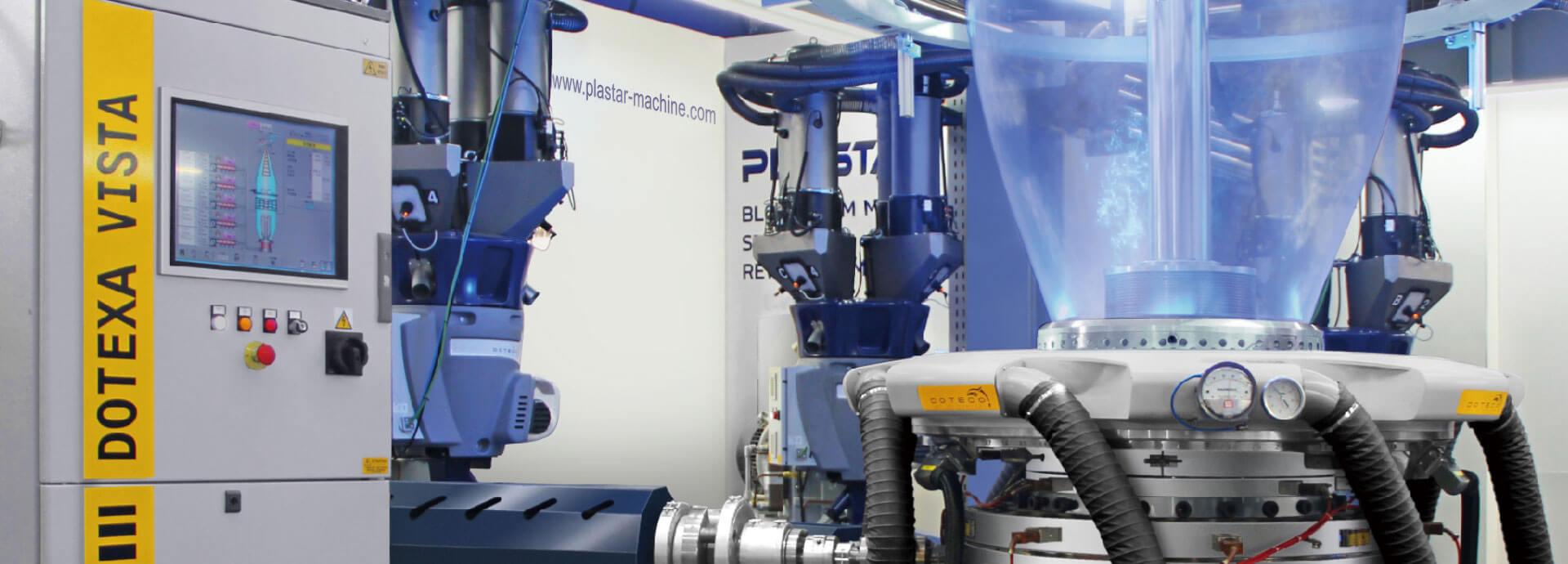 ABA吹膜機,五層共擠吹膜機,多層共擠吹膜機
